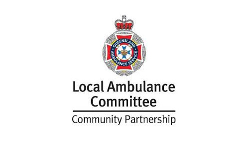Local Ambulance Committee