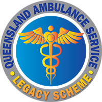 QAS Legacy Scheme Inc Logo
