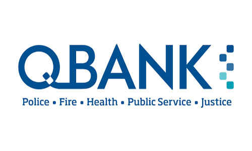 QBank - Police - Fire - Health - Public Service - Justice